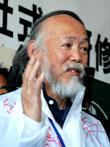 田村代表理事