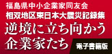 相双地区 震災記録集 電子書籍